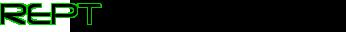 新エネルギーをすすめる宝塚の会