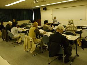 REPT学習会およびすみれ発電所 001_R