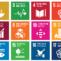 SDGsカードゲーム開催します